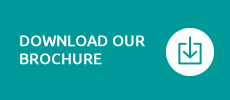 Download our ferry freight brochure